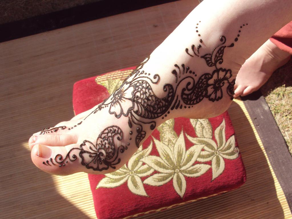 Mehndi Tattoo Hd : Pin yemeni henna designs on pinterest