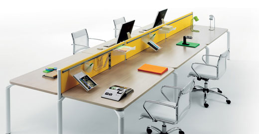 modern-office-furniture-for-employees-1