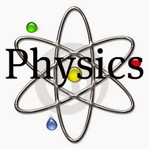 عروض قلاش و محاكاة للدروس المقررة للسنة الرابعة  متوسط مقتبسة من احسن المواقع للدراسة في الجزائر   Physics-preparation-tips