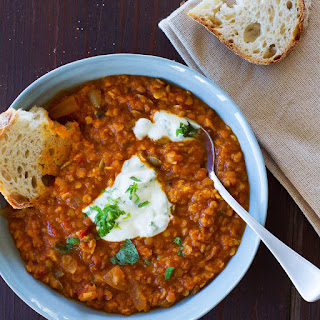 poetry and lentil See more ideas about urdu poetry, poetry quotes and urdu quotes  easy lentil  spinach curry - flavorful spiced lentil curry full of buttery spinach and served.