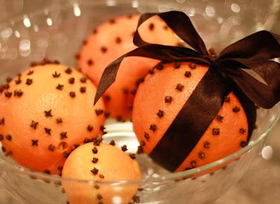 Recicla Inventa presenta tutoriales con naranjas