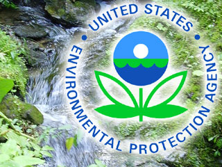 the purpose of the clean airwater act by the environmental protection agency epa Friday october 26, 1984 part viii environmental protection agency 40 cfr part 136 guidelines establishing test procedures for the analysis of pollutants under the clean water act final rule and interim final rule and proposed rule.