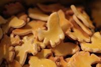 http://camilleenchocolat.blogspot.fr/2013/12/sables-la-feve-tonka.html