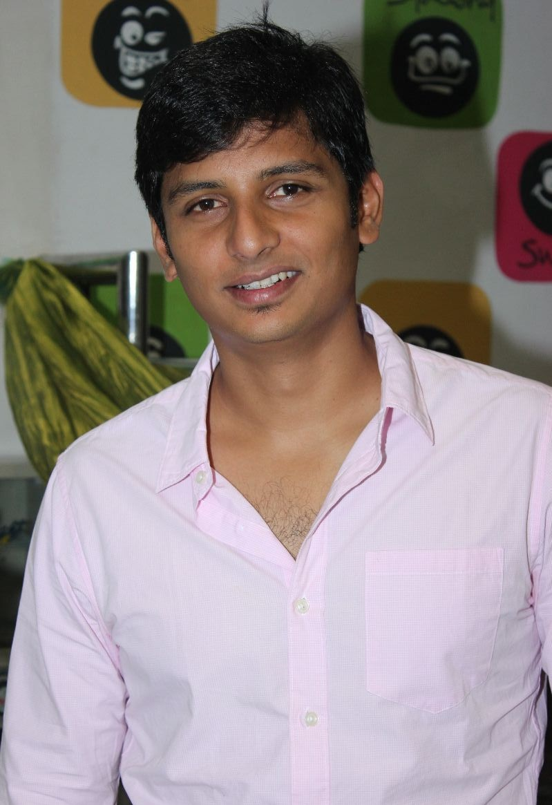 Image Result For Actor Jeeva Movie List