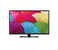Mitashi MiDE040v11 100.3 cm (39) Full HD LED Television Rs.31235 Via Snapdeal