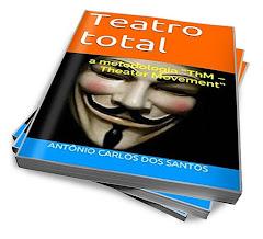 O livro com a metodologia ThM