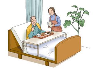 Người mới phẫu thuật nên ăn uống thế nào là tốt?