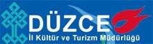 Düzce il Kültür ve Turizm Müdürlüğü