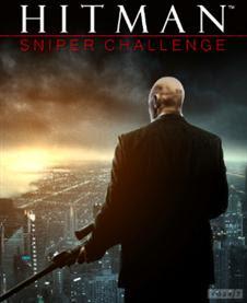 hitman sniper challenge2%2B%2528Custom%2529 Download – Hitman: Sniper Challenge – PC
