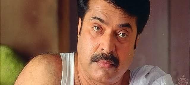 holidays malayalam movie. images Malayalam 2010 DVD Rip holidays 2010 malayalam movie dvdrip.