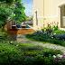 Thiết kế sân vườn, tư vấn thiết kế sân vườn chuyên nghiệp