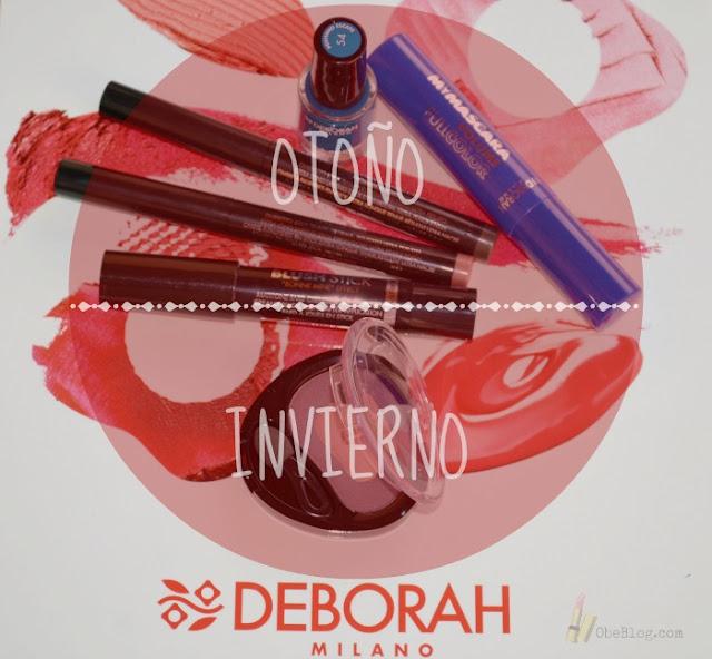 Lo_mejor_de_la_colección_de_otoño_Deborah_Milano_11