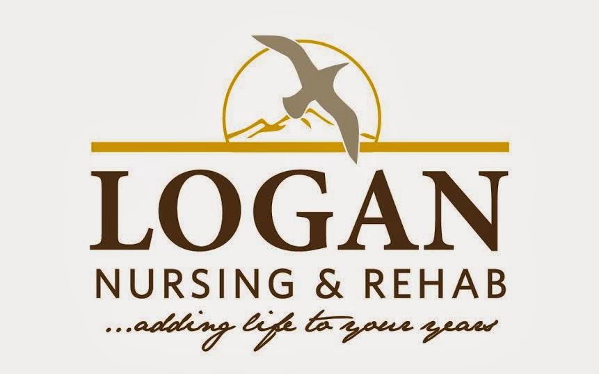 Logan Nursing