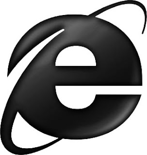 internet explorer 9 win7