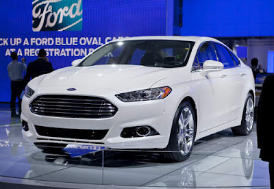 2013 ford fusion review interior exterior engine and price latest cars. Black Bedroom Furniture Sets. Home Design Ideas