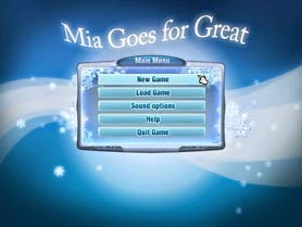 American Girl Mia Goes Great - Free downloads and reviews ...