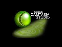Շատ օգտակար ծրագիր՝ Camtasia Studio 7.1.1