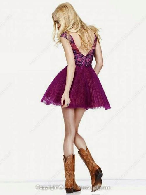 FormalDressAustralia School Formal Dresses