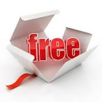 Δωρεάν εργαλεία για μάρκετινγκ online