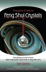 Complete Guide to Feng Shui Crystals