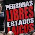 El 9 de diciembre: Día Internacional del Laicismo y la Libertad de Conciencia
