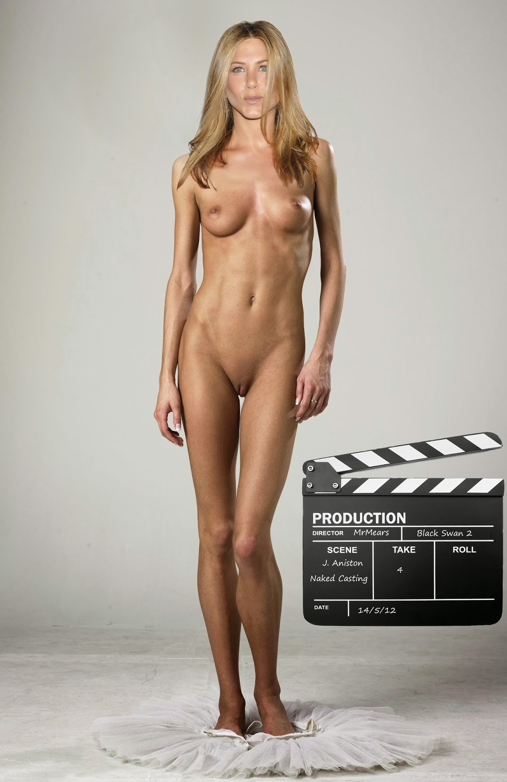 Jennifer aniston sexy and nude - Porn archive