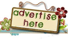 To Advertise Here please call