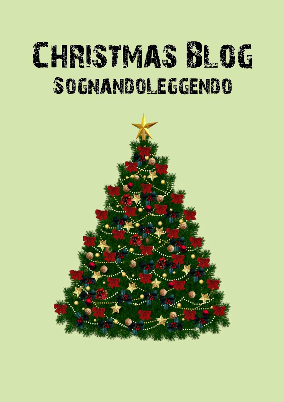 http://issuu.com/nasreen/docs/christmasblog2014