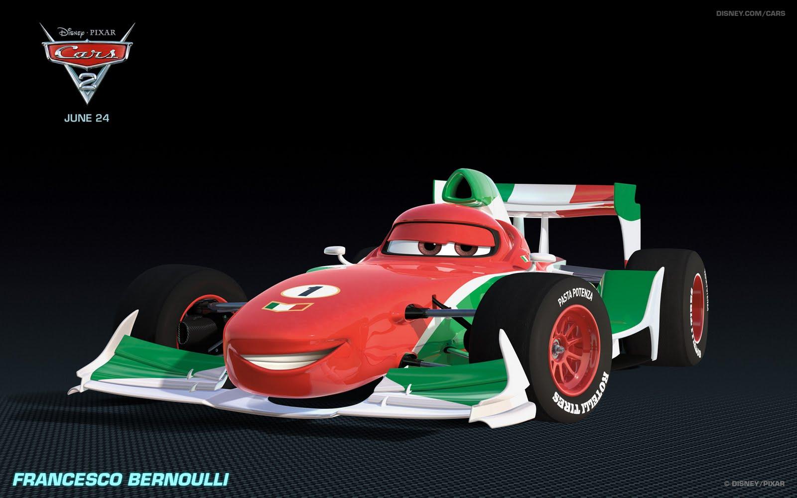 Disney Cars 2 Toys Disney Cars 2 Desktop Wallpaper