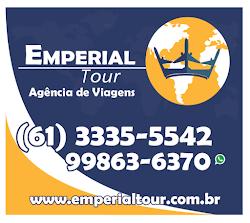 EMPERIAL TOUR