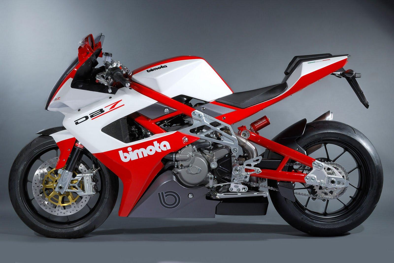 http://1.bp.blogspot.com/-fpnqBkPJEUA/TeJsKg3u41I/AAAAAAAAAOI/-ep1iwKSBxk/s1600/2011-Bimota-DB7-Motorcycles.jpg
