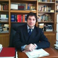 avvocato foro roma rifiuti ambiente preparazione esame avvocato