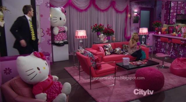 http://yonomeaburro.blogspot.com.es/2012/05/como-conoci-vuestra-madre-hello-kitty-o.html
