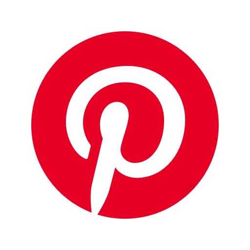 My Pinterest
