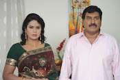 Janmasthanam movie stills gallery-thumbnail-5