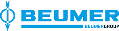 beumer group sorting machines and sortation systems