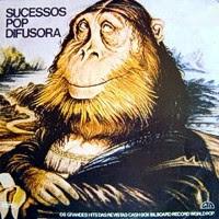 SUCESSOS POP DA DIFUSORA