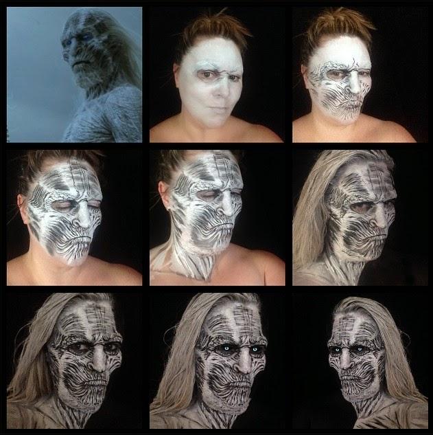 03-Whitewalker-GoT-Maria-Malone-Guerbaa-Face-Painting-Artist-Morphs-like-a-Chameleon-Shapeshifter-www-designstack-co
