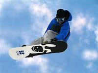 Crea una empresa de snowboard