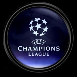 Klasmen Liga Champions Grup E - H 7 November 2013