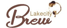 Lakecity Brew