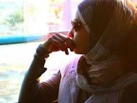 Wanita Ini Mualaf Karena Merasa Islam Ajarkan Kebenaran