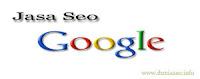 Cara Agar Blog Terkenal dan Banyak Pengunjungnya!