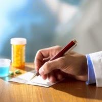 resep obat gonore