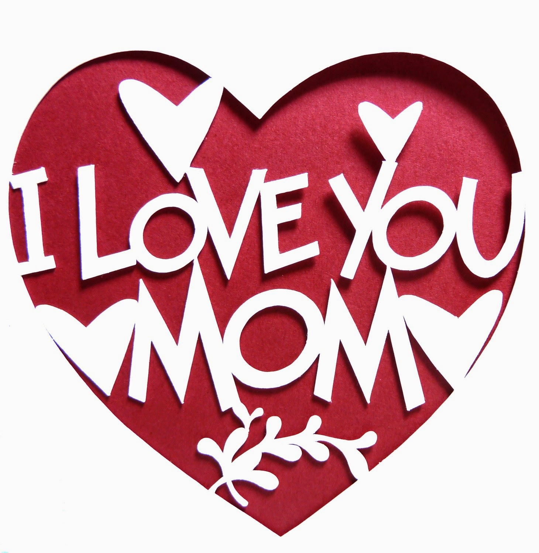 Puisi Untuk Hari Ibu Info Terbaik Hari Ini . Puisi Cinta Anak Untuk ...