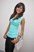 Vithika Sheru Glamorous Photo Shoot Gallery-thumbnail-17