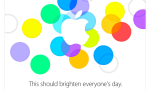 new iPhone Release - Technocratvilla.com