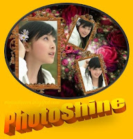PhotoShine Full Version, Photoshine Pro, PhotoShine, Download PhotoShine, Free PhotoShine