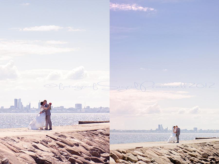 pruutpaar-mere-aares-pulmafoto