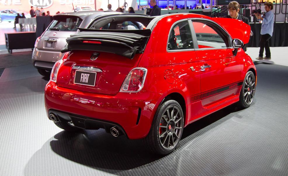 fab wheels digest f w d fiat abarth 500c cabrio 2010. Black Bedroom Furniture Sets. Home Design Ideas